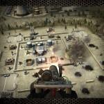 دانلود Call of Duty®: Heroes 4.1.0  بازی ندای وظیفه: قهرمانان اندروید استراتژیک بازی اندروید شبیه سازی موبایل