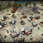 Call Of Duty Heros (3)