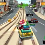 Crazy_Taxi_City_Rush_preview_01-600x448