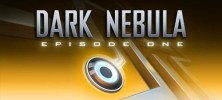 Dark-Nebula-Episode-One