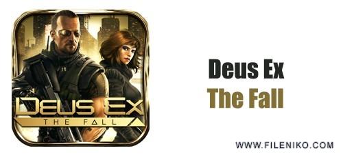 Deus-Ex-The-Fall