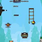 دانلود Doodle Jump v3.9.10  برای اندروید بازی اندروید سرگرمی موبایل