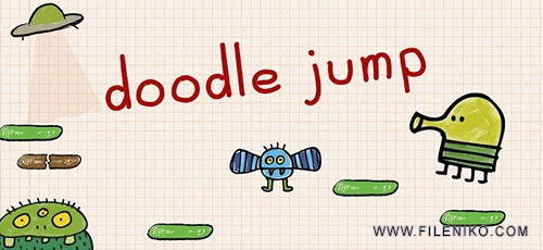 Doodle Jump (4)