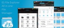 Es-File-Explorer-Manager