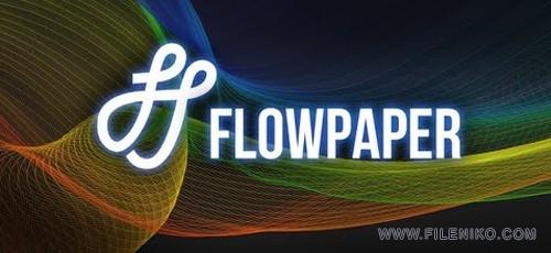 Flowpaper