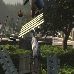 Goat Simulator.1