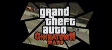 Grand-Theft-Auto-Chinatown-Wars
