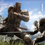 دانلود Infinity Blade II v1.3.2:: بازی اکشن Infinity Blade II برای iOS :: بازی iOS موبایل