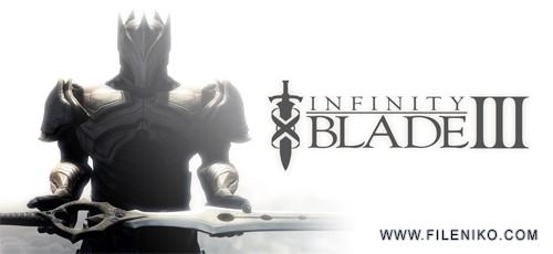 Infinity-Blade-3
