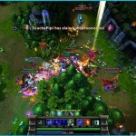 League-Of-Legends-Gameplay-Screenshot-4-932x523