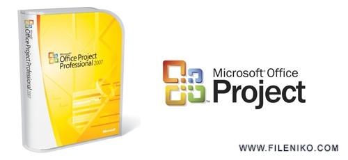 Microsoft-Office-Project-2007