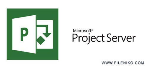 Microsoft-Project-Server-2013
