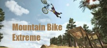 Mountain-Bike-Extreme