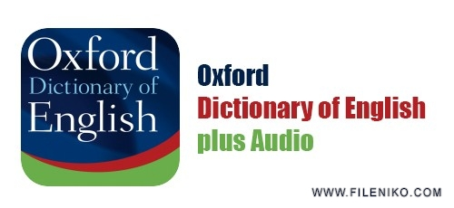 Oxford-Dictionary-of-English