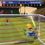 دانلود Perfect Kick 1.4.1 بازی پرطرفدار پنالتی آنلاین اندروید بازی اندروید موبایل ورزشی