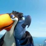 دانلود انیمیشن Rio 2 2014 دوبله فارسی دوزبانه انیمیشن مالتی مدیا