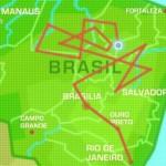 Rio2.2014.www.fileniko.com.04