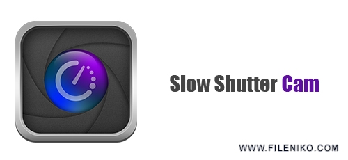 Slow-Shutter-Cam