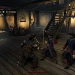 دانلود بازی Ravens Cry برای PC اکشن بازی بازی کامپیوتر ماجرایی مطالب ویژه نقش آفرینی