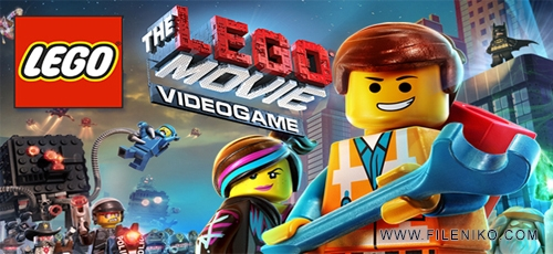 The-LEGO-Movie-Video-Game