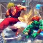 USFIV_Review_Screens-06