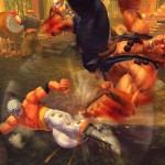 USFIV_Review_Screens-08