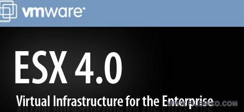 VMware-ESX-4