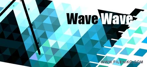 Wave-Wave