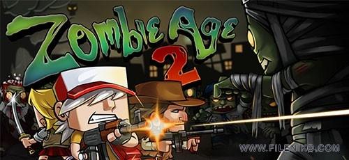 Zombie age 2 (1)