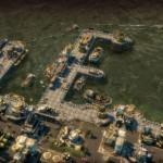 دانلود مجموعه بازی Anno برای PC استراتژیک بازی بازی کامپیوتر