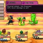 دانلود بازی Citizens of Earth برای PC :: اکشن بازی بازی کامپیوتر فکری نقش آفرینی