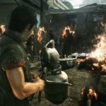 دانلود بازی Dead Rising 3 برای PC اکشن بازی بازی کامپیوتر ترسناک ماجرایی