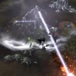 دانلود بازی Grey Goo برای PC استراتژیک بازی بازی کامپیوتر نقش آفرینی