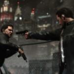 دانلود بازی Max Payne 3 Complete Edition برای PC اکشن بازی بازی کامپیوتر مطالب ویژه