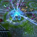 moba-mmo-games-league-of-legends-nexus-screenshot