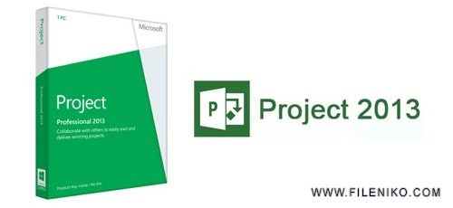 ms-project-2013