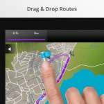 دانلود Sygic Iran GPS v13.1.2 :: بهترین مسیریاب ایران برای iOS :: موبایل نرم افزار iOS