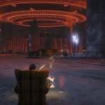 دانلود بازی Saints Row Gat out of Hell برای PC + آپدیت 1 اکشن بازی بازی کامپیوتر ماجرایی مطالب ویژه