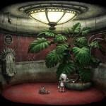 دانلود بازی Machinarium v2.0.2 برای iOS بازی iOS موبایل