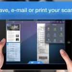 دانلود Scanner Pro by Readdle v5.5.2 :: برنامه قدرتمند در زمینه اسکن برای iOS :: موبایل نرم افزار iOS