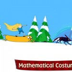 دانلود Ski Safari Adventure Time v1.5.5 :: بازی زیبای Ski Safari Adventure Time برای iOS :: بازی iOS موبایل