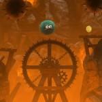 دانلود بازی زیبای Leo's Fortune v1.0.6 برای iOS بازی iOS موبایل