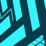 دانلود Wave Wave v2.1.2 ::بازی Wave Wave برای iOS :: بازی iOS موبایل