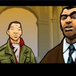 دانلود Grand Theft Auto Chinatown Wars v3.0 بازی زیبای GTA Chinatown Wars برای iOS بازی iOS موبایل
