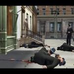 دانلود بازی نوستالژیک Mafia 1:The City of Lost Heaven برای PC اکشن بازی بازی کامپیوتر ماجرایی