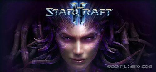 star-crasft-2