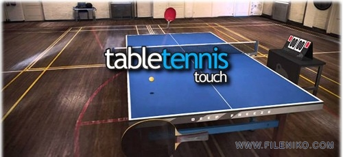 table-tennis-touch
