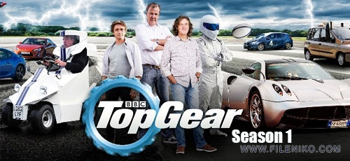 top-gear-Season1
