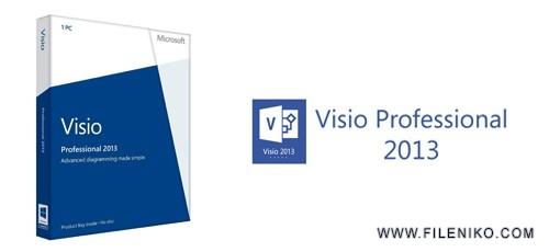 visio-2013