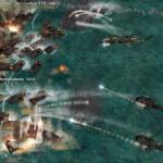 دانلود بازی Command and Conquer Generals Deluxe Edition برای PC استراتژیک بازی بازی کامپیوتر